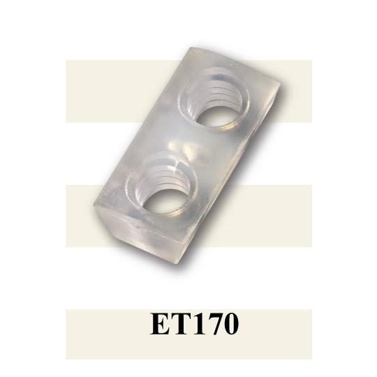 ET170
