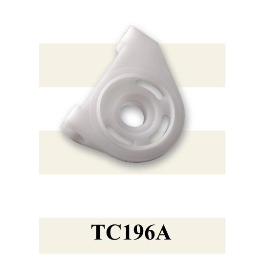 TC196A