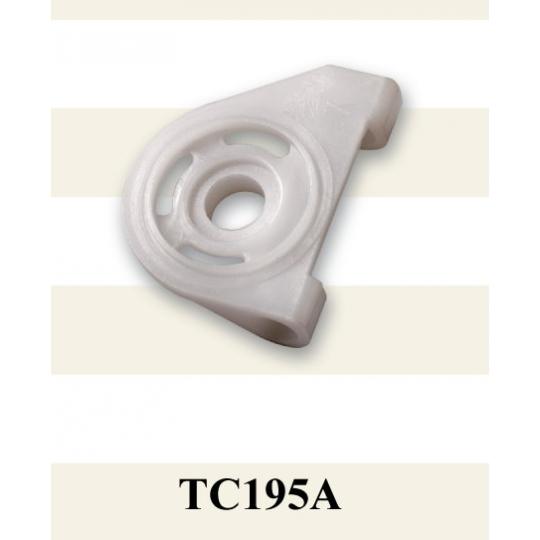 TC195A