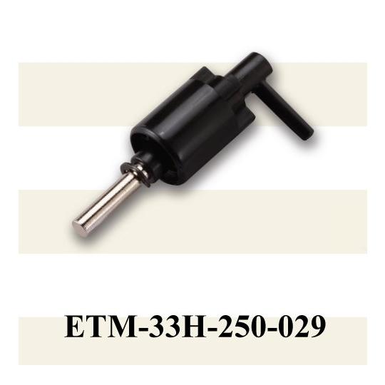 ETM-33H-250-029