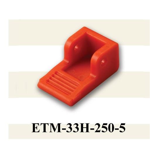 ETM-33H-250-5