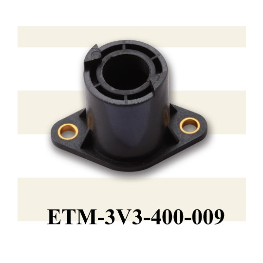 ETM-3V3-400-009