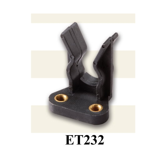 ET232