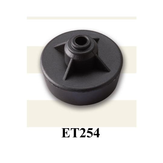ET254