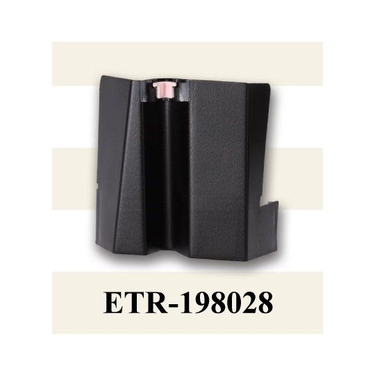ETR-198028