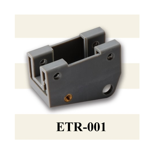 ETR-001