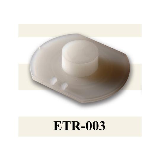 ETR-003