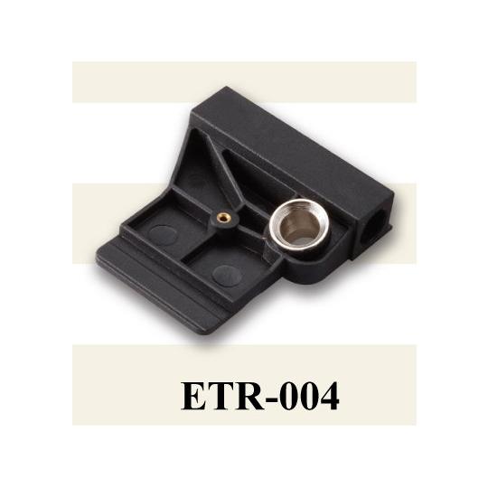 ETR-004