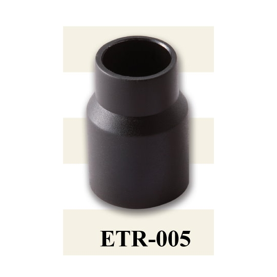 ETR-005
