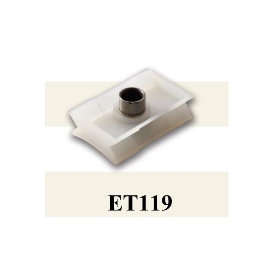 ET119