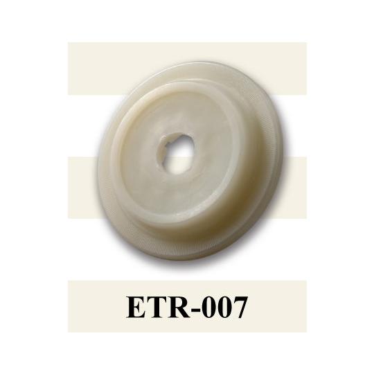 ETR-007