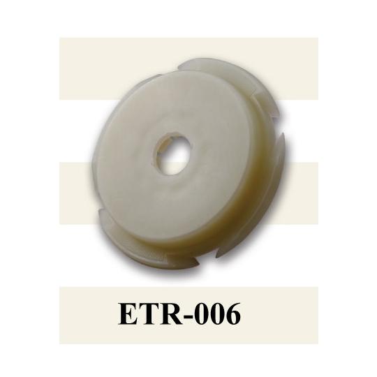 ETR-006