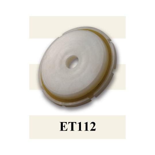 ET112