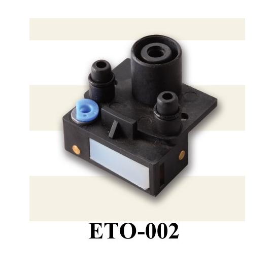 ETO-002