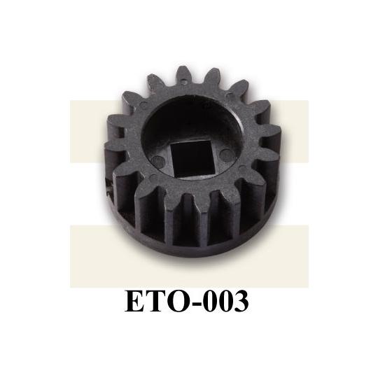 ETO-003