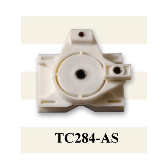 TC284-AS