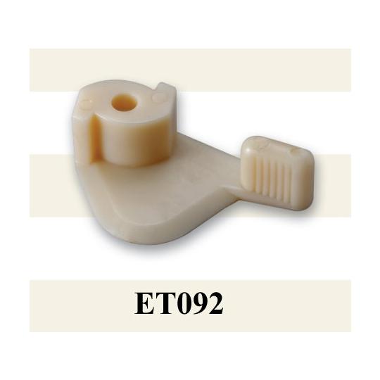 ET092