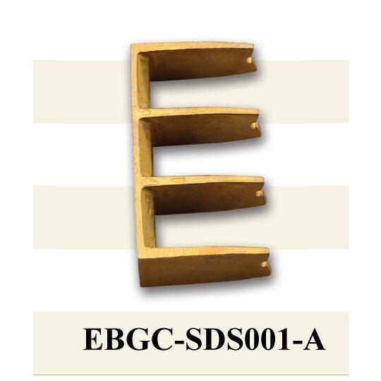 EBGC-SDS001-A