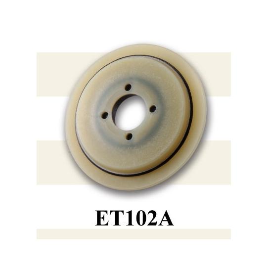 ET102A