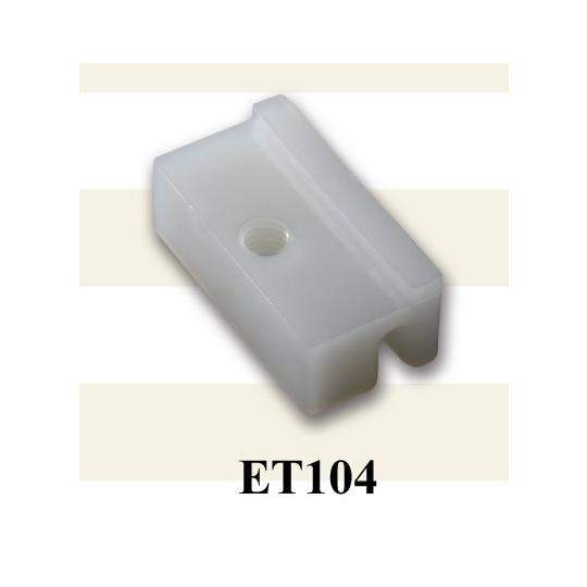 ET104