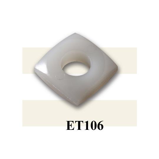 ET106