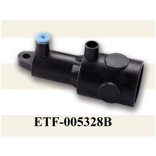 ETF-005328B