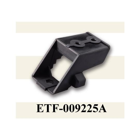 ETF-009225A