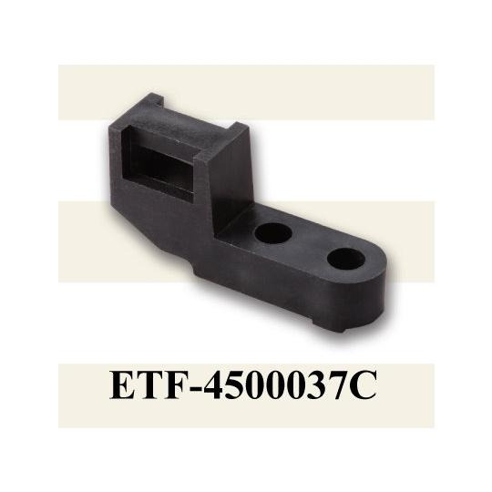 ETF-4500037C