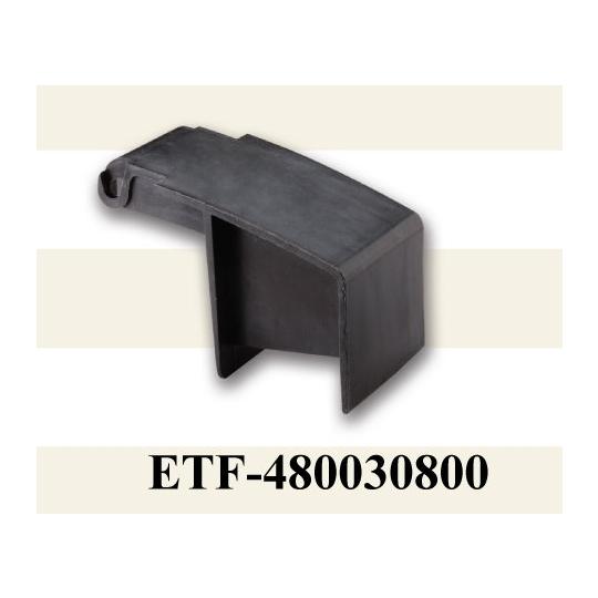 ETF-480030800