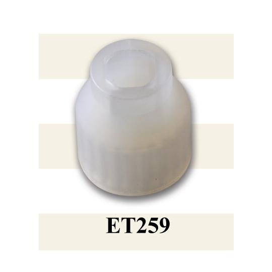 ET259