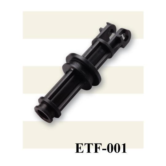 ETF-001