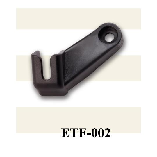 ETF-002
