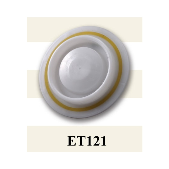 ET121