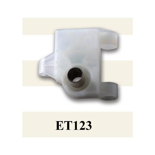 ET123