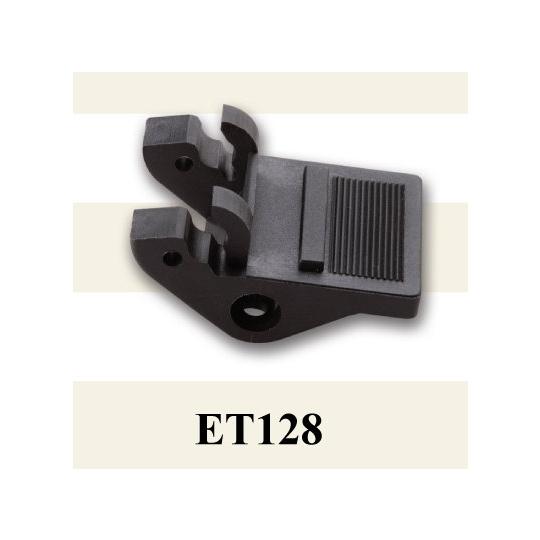 ET128