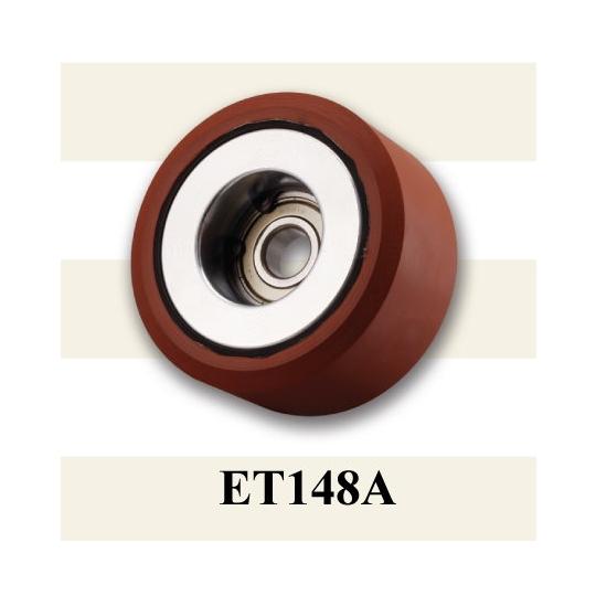ET148A