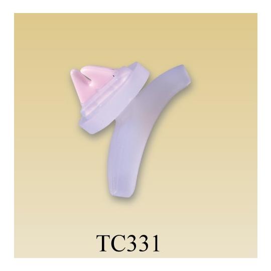 TC331