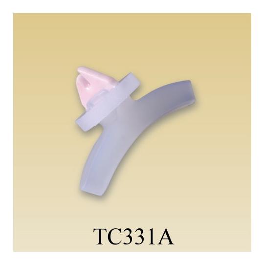 TC331A