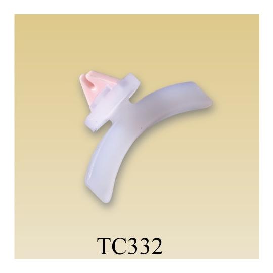 TC332