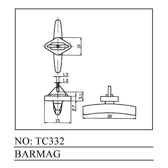 TC332(SIZE)