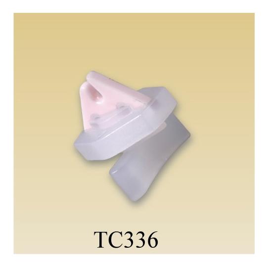 TC336