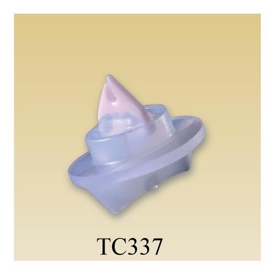 TC337
