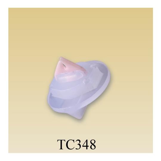 TC348