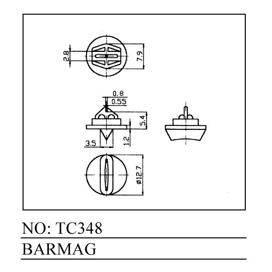 TC348(SIZE)