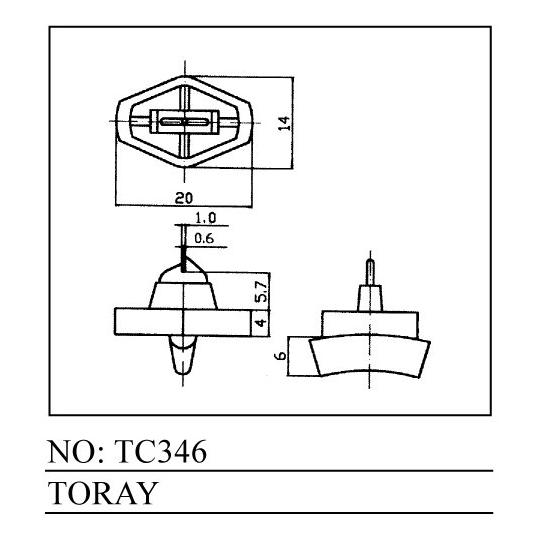 TC346(SIZE)