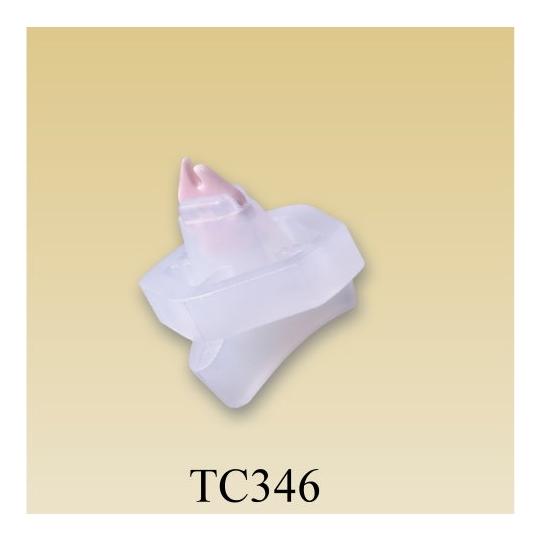 TC346