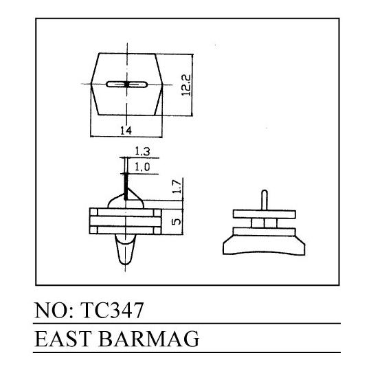 TC347(SIZE)