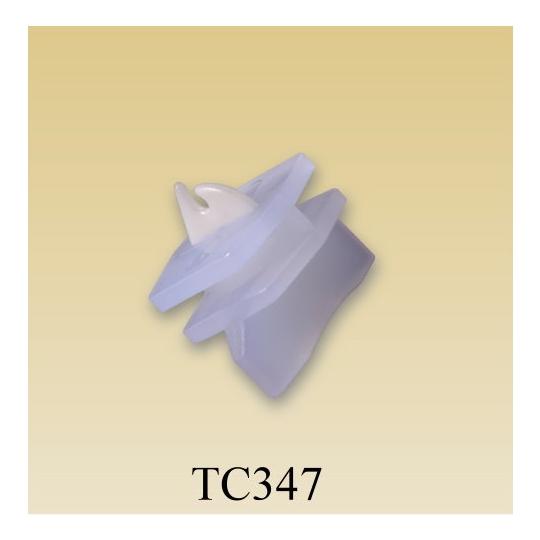 TC347
