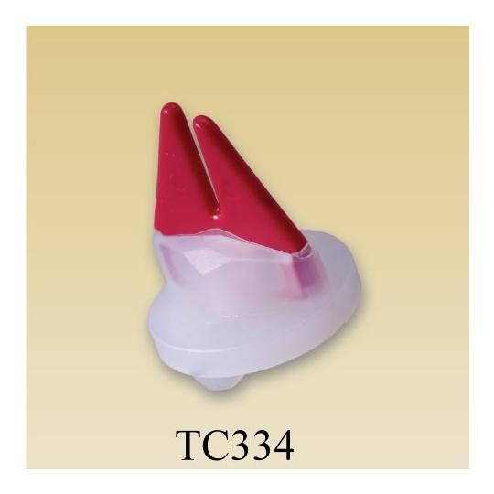 TC334