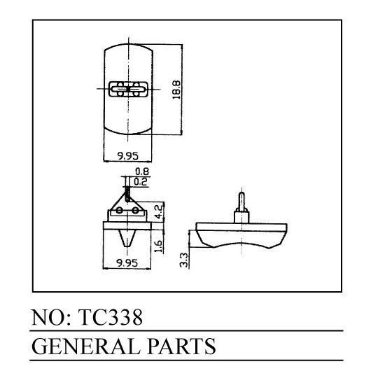 TC338(SIZE)